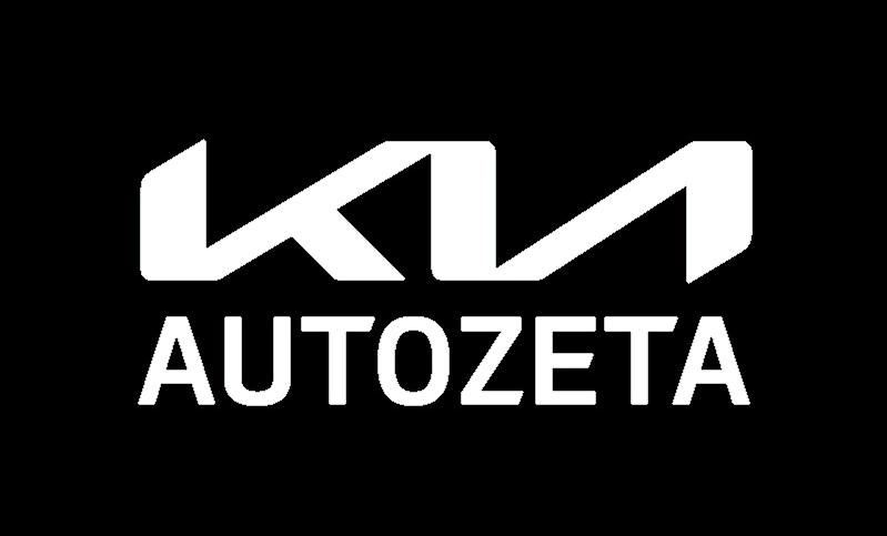 Autozeta Kia