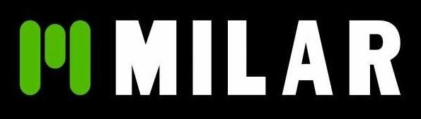 Milar